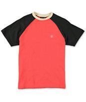 Volcom Boys Summer Peaks T-Shirt