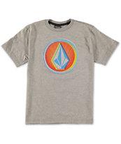 Volcom Boys Voltone T-Shirt