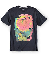 Volcom Boys Wash Ray T-Shirt