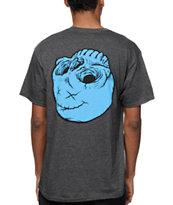 Volcom Bratrud T-Shirt