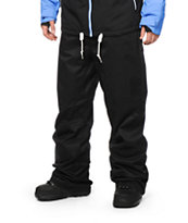 Volcom Carbon 8K Snowboard Pants