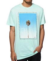 Volcom Chill T-Shirt