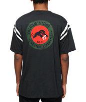 Volcom Clark Jersey T-Shirt