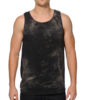 Volcom Cloud Tank Top