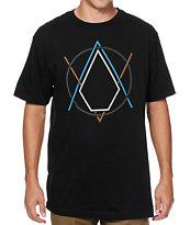 Volcom Creak In T-Shirt