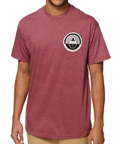 Volcom Damages T-Shirt