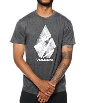 Volcom Day Glow T-Shirt