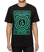 Volcom Doodit T-Shirt