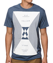 Volcom Drawn T-Shirt