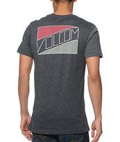 Volcom Droner T-Shirt