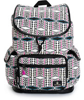 Volcom Dropout Fiesta Rucksack Backpack