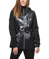 Volcom Dryas 10K Snowboard Jacket