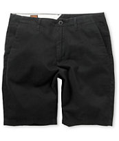Volcom Faceted Chino Shorts