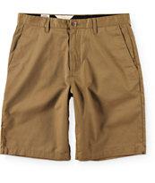 Volcom Frickin Chino Shorts