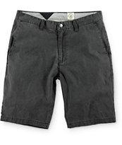 Volcom Frickin Wash Chino Shorts