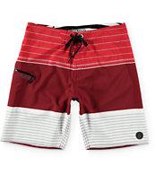 "Volcom Horizon Mod 20"" Board Shorts"