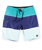 Volcom Horizon Mod 20 Board Shorts