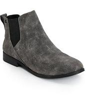 Volcom Killer Grey Boots