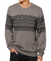 Volcom Kruz Sweater