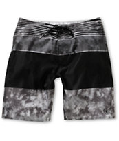 Volcom Linear Mod Board Shorts