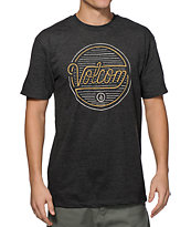 Volcom Lock Away T-Shirt