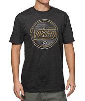 Volcom Lock Away T-Shirt