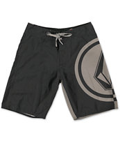 Volcom Mega Circle Board Shorts