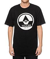 Volcom Munchie T-Shirt