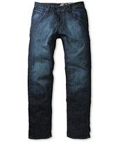 Volcom Nova Regular Fit Jeans