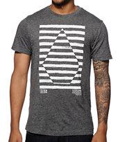 Volcom Opposites Extract T-Shirt