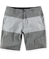Volcom Papago Hybrid Shorts