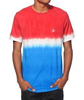 Volcom Parader Wash T-Shirt