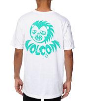 Volcom Pendleton T-Shirt