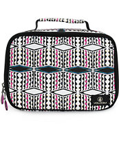 Volcom Poorkay Fiesta Lunch Box