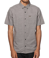 Volcom Pulaski Button Up Shirt