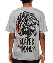 Volcom Reaper T-Shirt