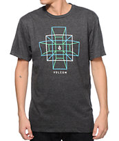 Volcom Sect T-Shirt
