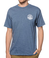 Volcom Sewer T-Shirt