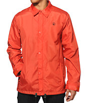 Volcom Skindawg 6K Jacket
