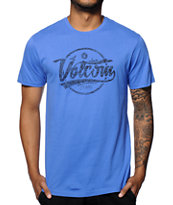 Volcom Slow Car T-Shirt