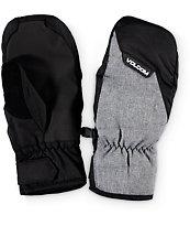 Volcom Stay Dry Snowboard Mittens