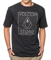 Volcom Stone Done T-Shirt