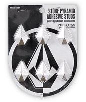 Volcom Stone Studs Stomp Pad