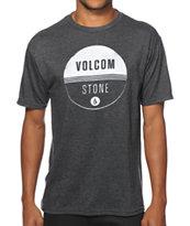 Volcom Stone Versa T-Shirt