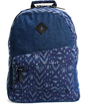 Volcom Supply Vintage 18L Backpack