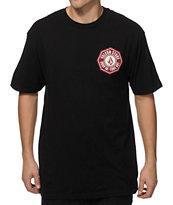Volcom Tallmar T-Shirt