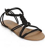 Volcom Too Good Sandals