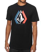Volcom Triplicate T-Shirt