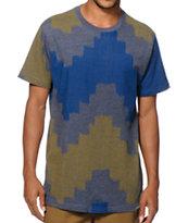 Volcom Veemer Print T-Shirt