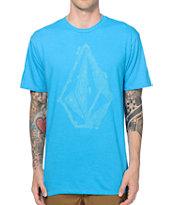 Volcom Volcontour T-Shirt